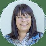 Jana Heinzelmann 2 min